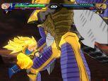 Dragon Ball Z: Budokai Tenkaichi 2  Archiv - Screenshots - Bild 14