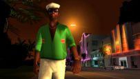 Grand Theft Auto: Vice City Stories (PSP)  Archiv - Screenshots - Bild 18
