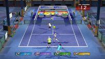 Virtua Tennis 3  Archiv - Screenshots - Bild 50