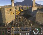 Medieval 2: Total War  Archiv - Screenshots - Bild 93