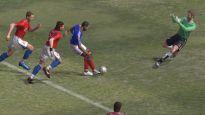 Pro Evolution Soccer 6  Archiv - Screenshots - Bild 22