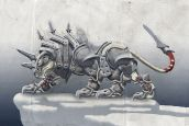 Fallen Lords: Condemnation  Archiv - Artworks - Bild 3