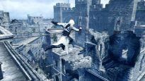 Assassin's Creed Archiv - Screenshots - Bild 54