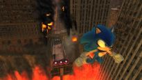 Sonic the Hedgehog  Archiv - Screenshots - Bild 18