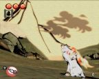 Okami  Archiv - Screenshots - Bild 16