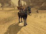 ArchLord  Archiv - Screenshots - Bild 11