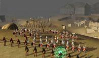 Gods & Heroes: Rome Rising  Archiv - Screenshots - Bild 100