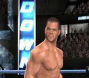 WWE SmackDown! vs. RAW 2007  Archiv - Screenshots - Bild 8