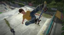 Tony Hawk's Project 8  Archiv - Screenshots - Bild 28