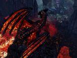 SpellForce 2:  Dragon Storm  Archiv - Screenshots - Bild 28