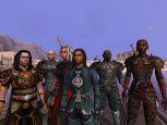 Vanguard: Saga of Heroes  Archiv - Screenshots - Bild 55