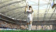 FIFA 07  Archiv - Screenshots - Bild 25