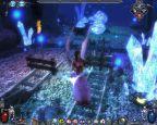 Dawn of Magic  Archiv - Screenshots - Bild 74