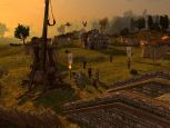 SpellForce 2:  Dragon Storm  Archiv - Screenshots - Bild 19