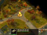Blitzkrieg 2: Das letzte Gefecht  Archiv - Screenshots - Bild 28