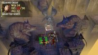 Dungeons & Dragons: Tactics (PSP)  Archiv - Screenshots - Bild 19