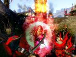 SpellForce 2:  Dragon Storm  Archiv - Screenshots - Bild 29