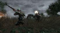 Call of Duty 3  Archiv - Screenshots - Bild 69