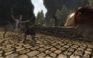 Gothic 3  Archiv - Screenshots - Bild 65