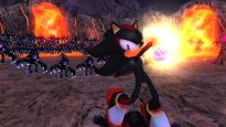 Sonic the Hedgehog  Archiv - Screenshots - Bild 46