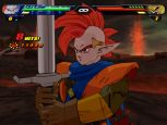 Dragon Ball Z: Budokai Tenkaichi 2  Archiv - Screenshots - Bild 12
