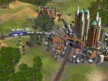 Railroads!  Archiv - Screenshots - Bild 22