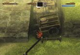 Wild Arms 4  Archiv - Screenshots - Bild 2