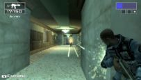 Miami Vice: The Game (PSP)  Archiv - Screenshots - Bild 6
