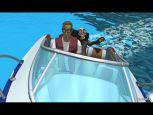Runaway 2: The Dream of the Turtle  Archiv - Screenshots - Bild 36