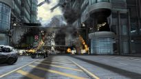 Full Auto 2: Battlelines  Archiv - Screenshots - Bild 26