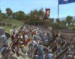 Medieval 2: Total War  Archiv - Screenshots - Bild 86