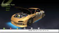 Import Tuner Challenge  Archiv - Screenshots - Bild 24