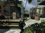 El Matador  Archiv - Screenshots - Bild 49