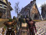 Vanguard: Saga of Heroes  Archiv - Screenshots - Bild 57