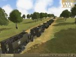 Theatre of War  Archiv - Screenshots - Bild 18