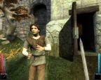 Dark Messiah of Might & Magic  Archiv #2 - Screenshots - Bild 44