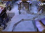Gilde 2  Archiv - Screenshots - Bild 40