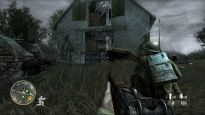 Call of Duty 3  Archiv - Screenshots - Bild 60