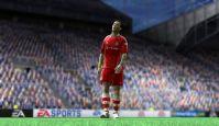 FIFA 07  Archiv - Screenshots - Bild 19