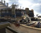 God of War 2  Archiv - Screenshots - Bild 121
