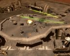 Star Wars: Empire at War - Forces of Corruption  Archiv - Screenshots - Bild 16