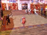 SpellForce 2:  Dragon Storm  Archiv - Screenshots - Bild 27