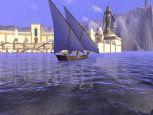 Vanguard: Saga of Heroes  Archiv - Screenshots - Bild 62