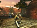 Mage Knight Apocalypse  Archiv - Screenshots - Bild 68