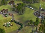 Railroads!  Archiv - Screenshots - Bild 23