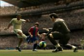 FIFA 07  Archiv - Screenshots - Bild 7