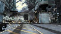 Full Auto 2: Battlelines  Archiv - Screenshots - Bild 28