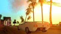 Grand Theft Auto: Vice City Stories (PSP)  Archiv - Screenshots - Bild 21