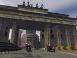 Super Bikes: Riding Challenge  Archiv - Screenshots - Bild 23