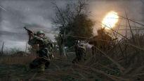 Call of Duty 3  Archiv - Screenshots - Bild 71
